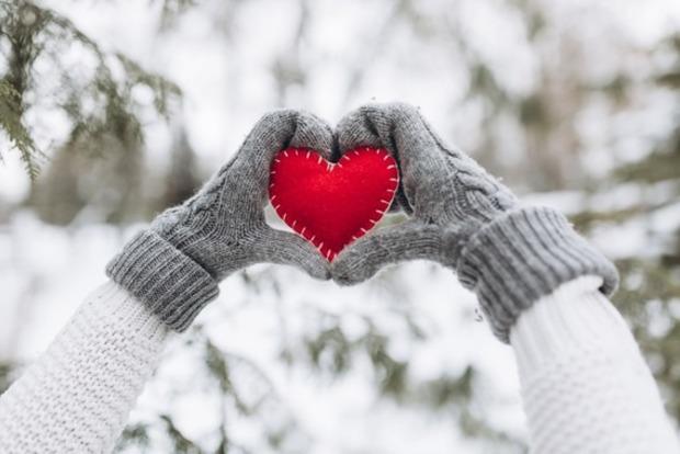 Могут возникнуть опасные обиды. Любовный гороскоп на 11 февраля