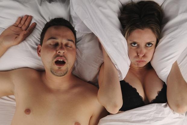 Мужчинам, чтобы быть умнее, достаточно вздремнуть, а женщинам нужно другое