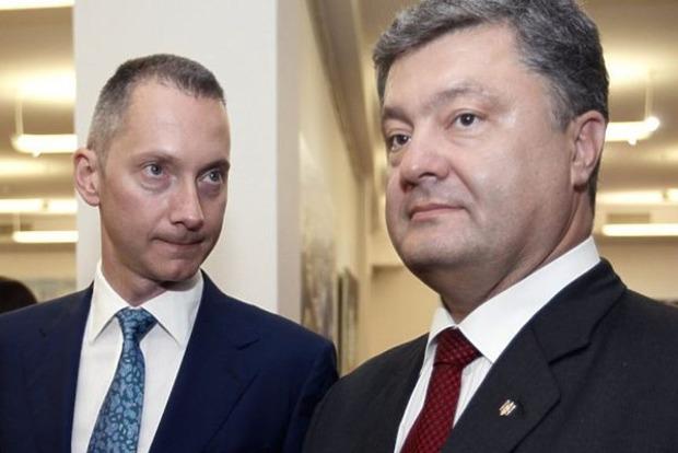 Ложкин: Украина и через 20 лет не догонит Польшу по ВВП