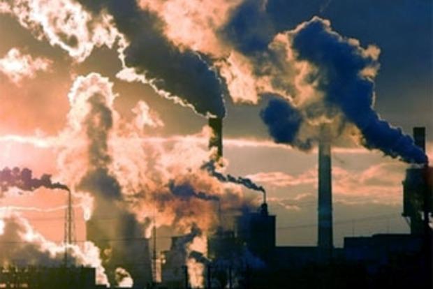 Для мониторинга экологической ситуации на Донбассе могут позвать международных экспертов