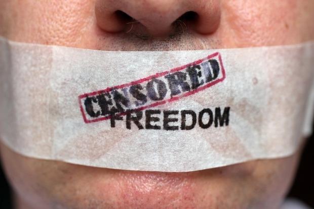 В 2016 году в мире погибли 74 журналиста, 52 удерживаются в плену