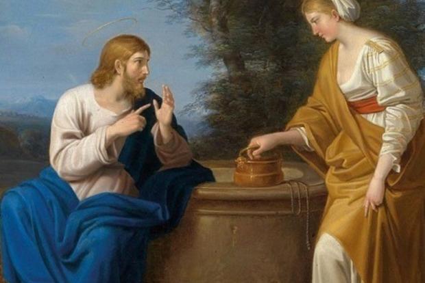Пятая неделя по Пасхе: как правильно отмечать праздник 17 мая