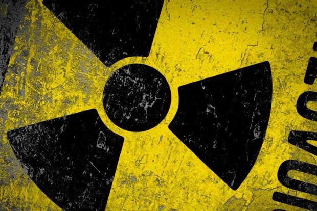 В семи странах ЕС, а также в Украине фиксируется непонятный всплеск радиоактивности