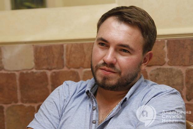 Против генерального прокурора Украины открыли дело онеуплате налогов
