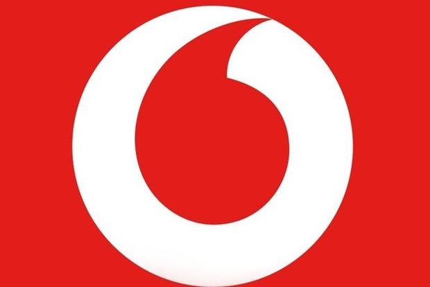 На Донбасі зник мобільний зв'язок Vodafone