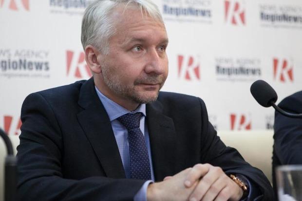 У Авакова рассказали первые подробности убийства экс-главы «Укрспирта» в Киеве