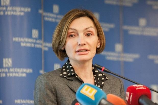 Миссия МВФ, вероятно, прибудет в Киев во второй половине сентября - НБУ