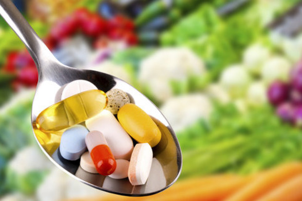 Антибиотики будут продавать по рецепту. Супрун объяснила почему