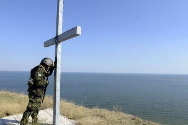 Враг нарушил тишину на Донбассе 30 раз. Убит защитник Украины