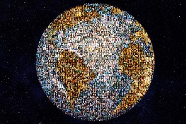В ООН озвучили численность населения Земли в 2016 году
