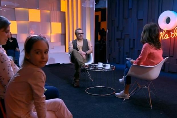Нетрезвый певец на РосТВ рассказал про свое большое хозяйство