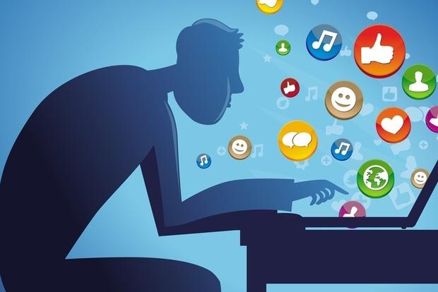 Ученые доказали: гены влияют на активность в соцсетях