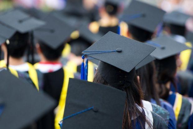 Новая редакция закона «Об образовании» вступит в силу 28 сентября