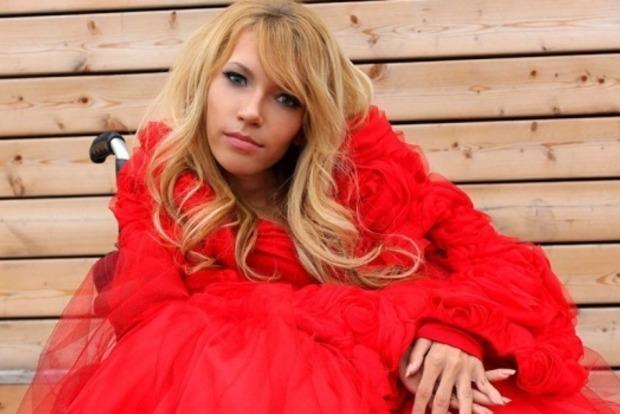 Европейские страны откажутся от Евровидения из-за запрета Самойловой
