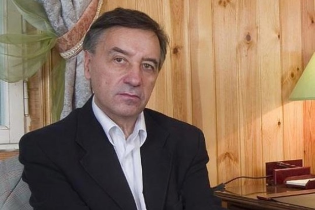 Умер поэт, подаривший славу Пугачевой, Леонтьеву и Вайкуле