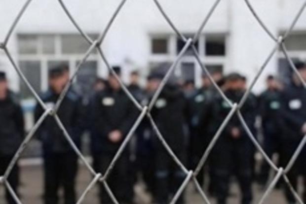 В «ЛНР» отпускают на свободу заключенных, не отбывших срок наказания