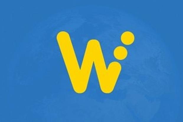 Новая украинская соцсеть Woolik перестала работать