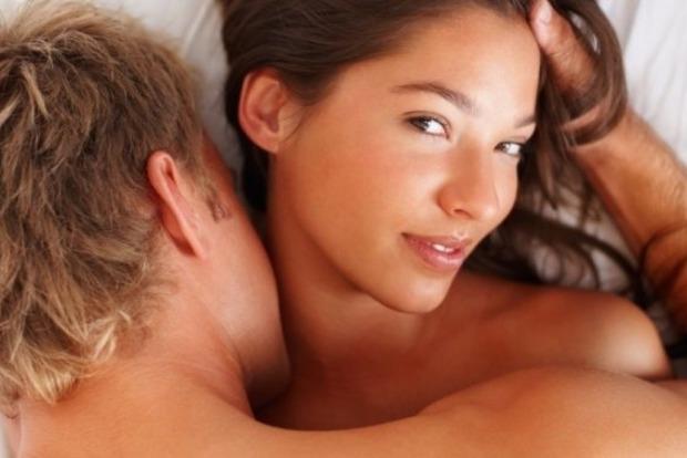 Мужей не интересует оргазм их жен, а 25% - не догадываются, что жена несчастна