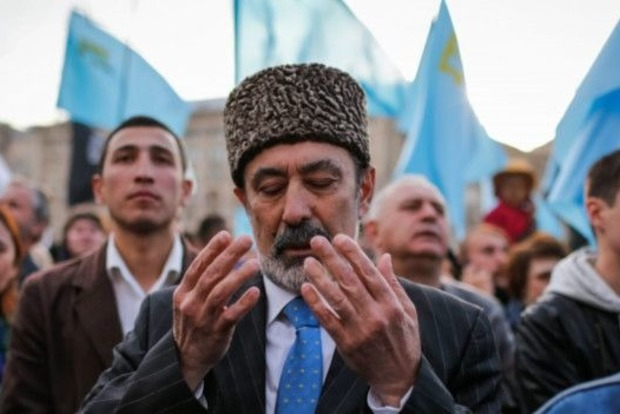 По материалам СБУ открыто уголовное дело по факту развязывания чиновниками РФ гибридной войны против Украины