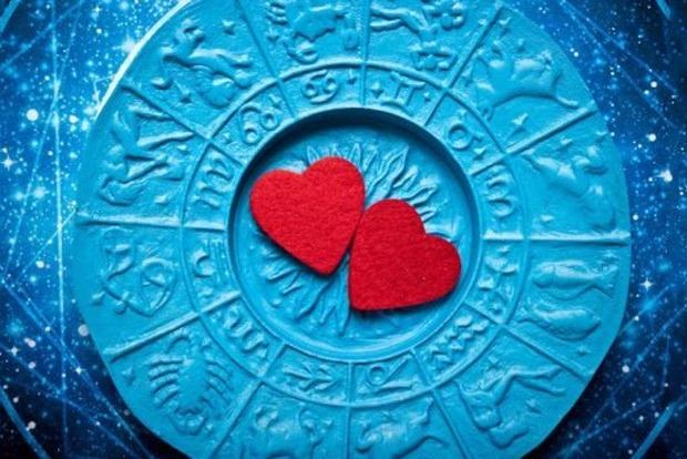 Какое у вас сердце по знаку зодиака