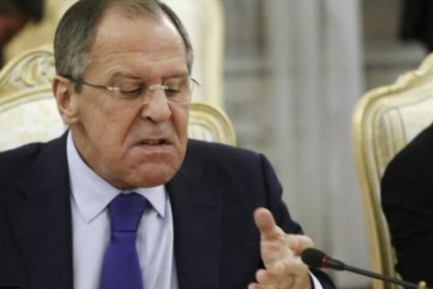Россия так устала от санкций, что готова к войне