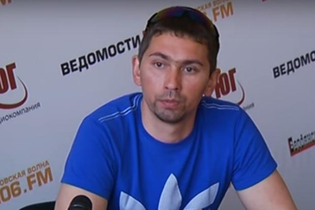 В Бердянске бывший АТОвец спас парня, которого избивали 10 человек