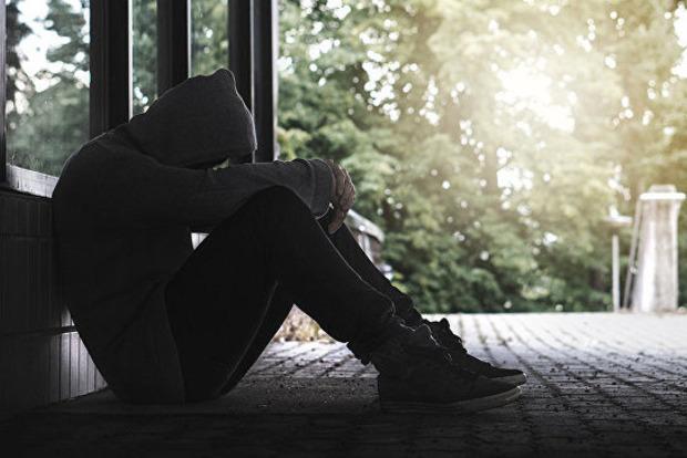 Ученые предупредили, что одиночество убивает