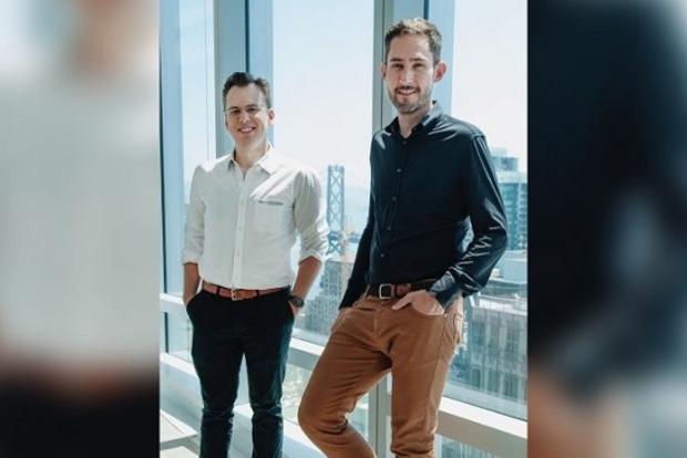 Возникло напряжение: Основатели Instagram ушли из компании