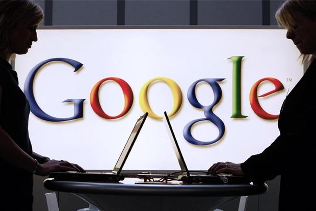 Google согласен выплатить России штраф в 438 млн рублей