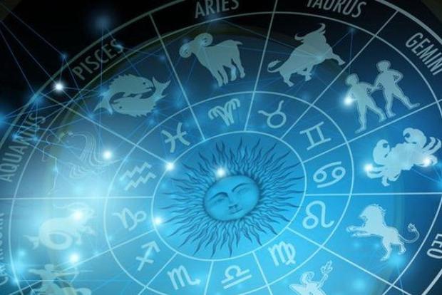 Гороскоп на 27 марта 2018 для всех знаков Зодиака