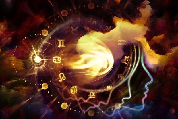 Какими магическими дарами наделен каждый знак Зодиака