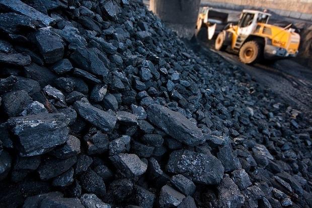 РФ прекратила поставки угля в Украину