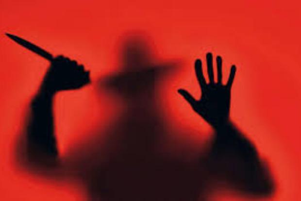 В столице появился преступник, нападающий на женщин