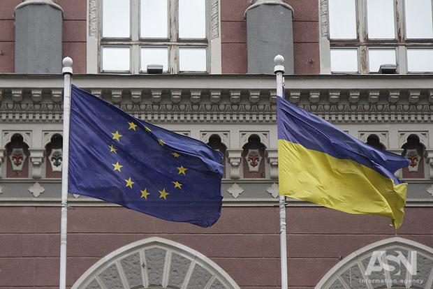 Небудет денежных средств - дружбе хана: Украина предупредила МВФ о вероятном прекращении сотрудничества
