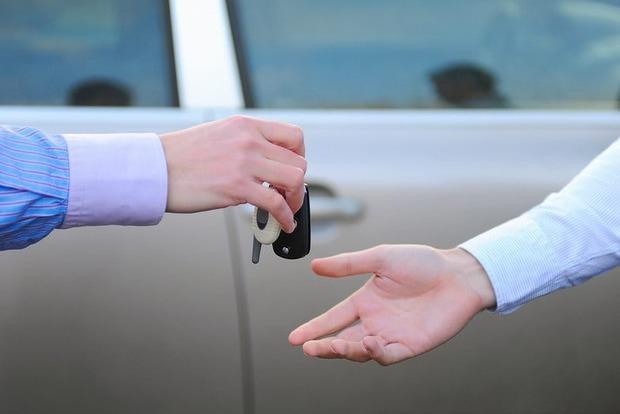 Генеральная доверенность на автомобиль: как оформить и для чего нужна