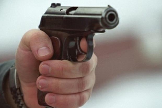 В Николаеве в ходе конфликта на дороге произошла стрельба, есть пострадавший