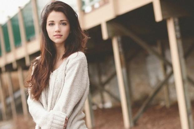 10 главных качеств особенной женщины