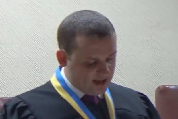 Прокуроров-взяточников из Краматорска приговорили к 8 годам тюрьмы