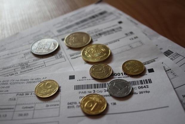 Денег на субсидии нет. Правительство за полгода спустило годовой запас