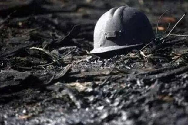 При взрыве на шахте в Иране погибли 35 шахтеров