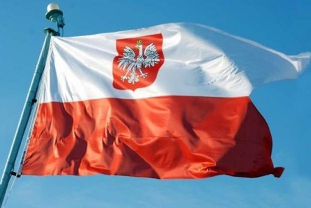 Польша вслед за Британией готовится выслать российских дипломатов
