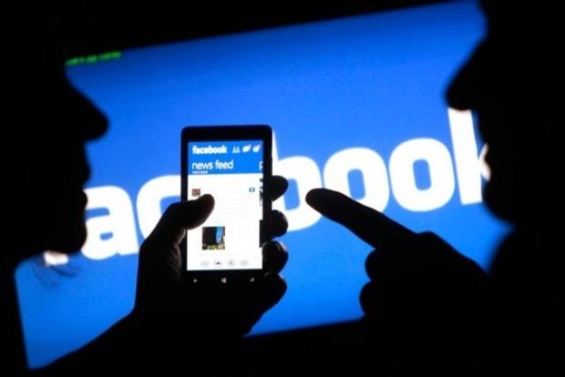 Печерский суд обязал Facebook предоставить прокуратуре доступ к некоторым аккаунтам соцсети