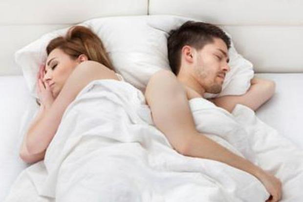 Астрологи предупреждают, что человечество погружается в месяц сексуальной опасности