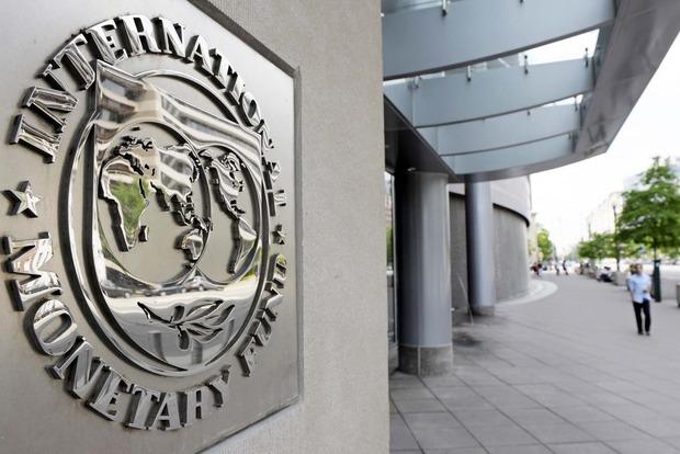 Эксперт рассказал, стоит ли Украине ожидать денег от МВФ