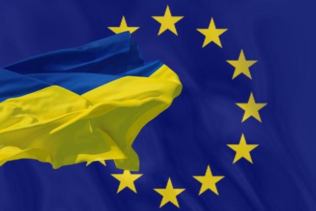 Нидерланды смогут завершить ратификацию Соглашения об ассоциации Украина - ЕС  в январе