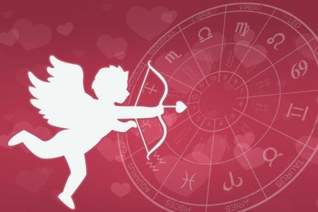 Любовный гороскоп с 13 по 19 августа для всех знаков Зодиака