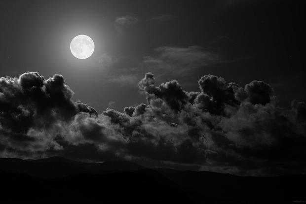 У кого из знаков Зодиака самая черная душа?