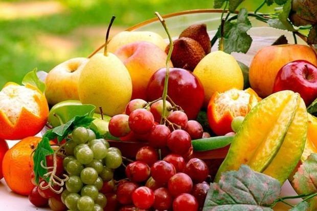 Двух этих фруктов в день хватит, чтобы отказаться от врачей навсегда