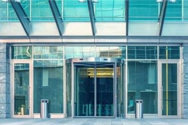 Собственники банка «Народный капитал» могут ликвидировать финучреждение
