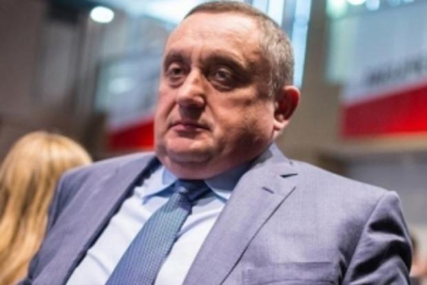 Нардепов Дубневичей подозревают в хищении газа на 500 миллионов гривен